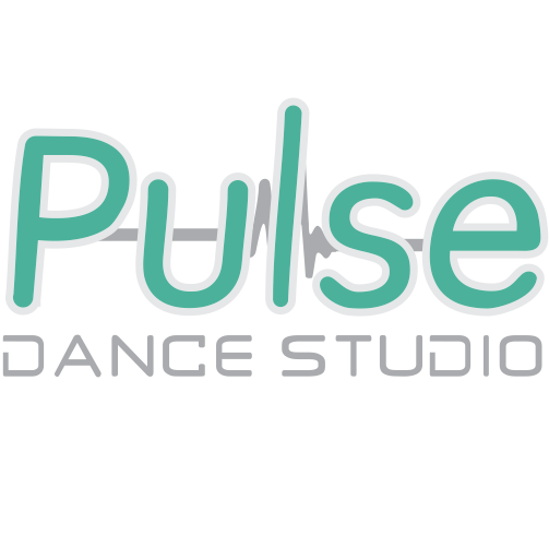 Pulse - Logo New